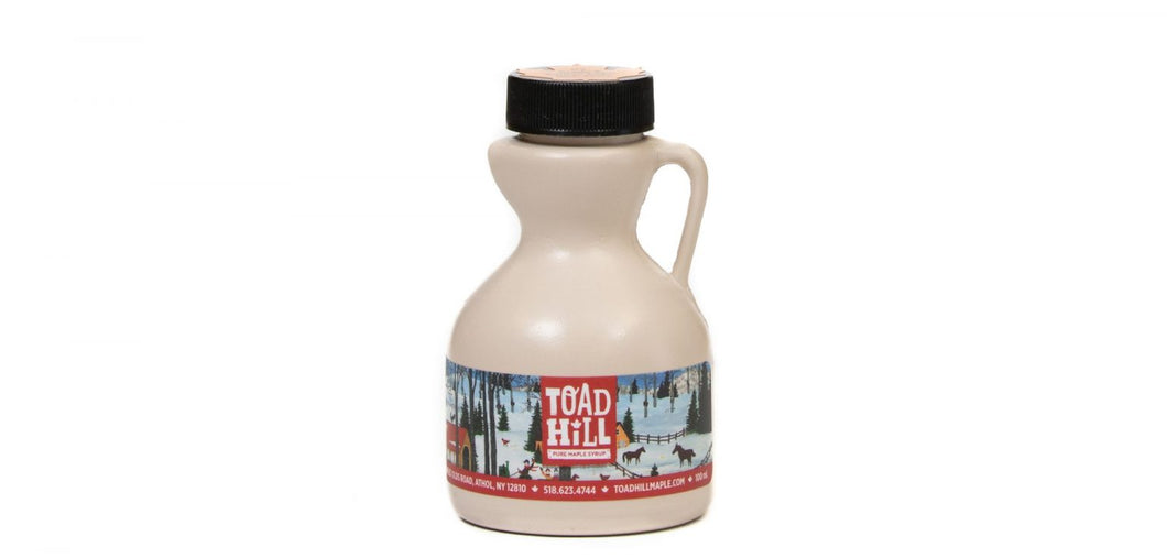 Adirondack Maple Syrup - 100ml Jug