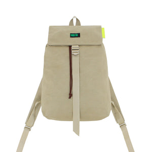 301.CANVAS DAY PACK (#03P001CV(3))