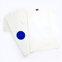 Load image into Gallery viewer, [ free shipping ] 301.t-shirts (maru_02)