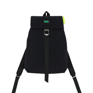 301.CANVAS DAY PACK (#03P001CV(1))