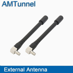 WIFI 3G 4G Antenna Wireless Router Antenna for Huawei