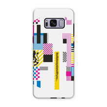 Load image into Gallery viewer, 25 Years Range  Phone Case