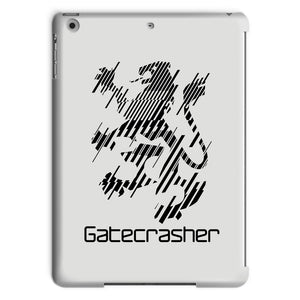 Gatecrasher Logo 2016 Tablet Case