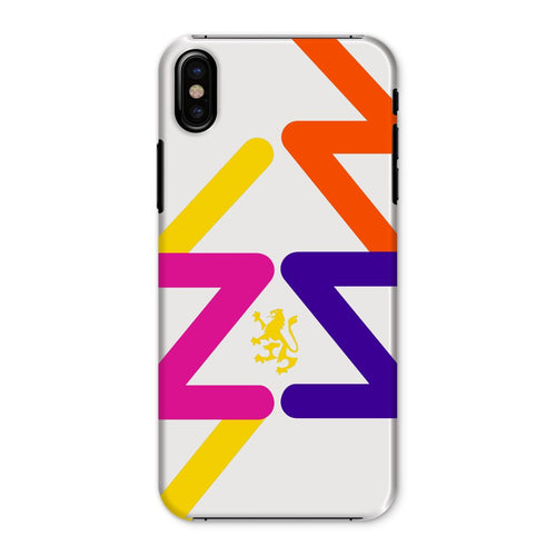 25 Xmas Range  Phone Case