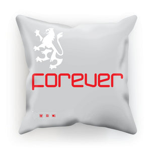 Gatecrasher Forever Cushion