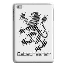 Load image into Gallery viewer, Gatecrasher Logo 2016 Tablet Case