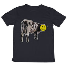 Load image into Gallery viewer, Atom Heart Summer Sound System  T-Shirt
