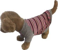 Dog t-shirt - rovers-kit