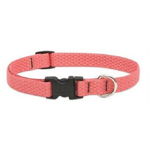 HALF PRICE Lupine Collars for XXS-XL Dogs LIFETIME GUARANTEE (even if chewed) - rovers-kit