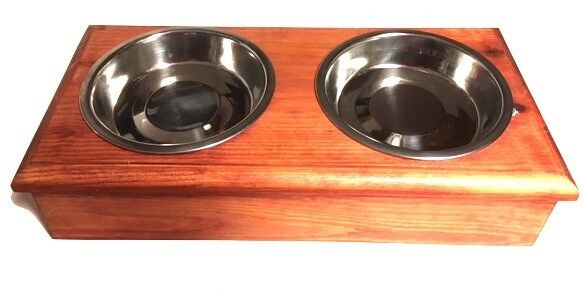 Hand Crafted Wooden Bowl Stands - rovers-kit