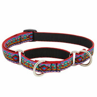 Lupine Originals Dog Collars for Medium to Large Dogs - rovers-kit