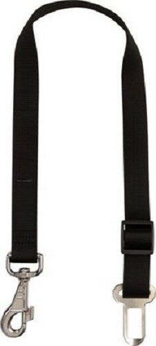 Safety Belt Lead for Dogs - rovers-kit