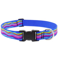 Lupine Originals Dog Collars for Large Dogs