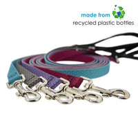 Lupine ECO Padded Handle 4 foot Dog Leads