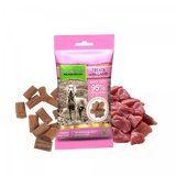 Natures Menu Treats - rovers-kit