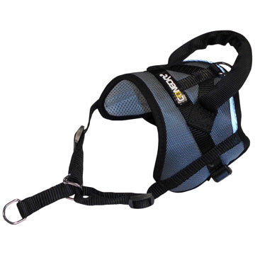 Coneck't Training Dog Harnesses - rovers-kit