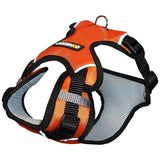 Coneck't Sport Dog Harnesses - rovers-kit