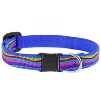 Lupine Originals Cat Safety Collars LIFETIME GUARANTEE (even if chewed)