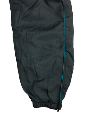 TACTEL CREW _kid trousers
