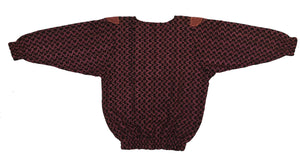 Norma Vintage _sweater