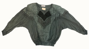 Norma Vintage _L sweater
