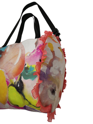 MAGIC 33_COOL KIDS BAG