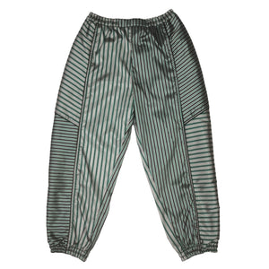 GENTLEGANG TROUSERS