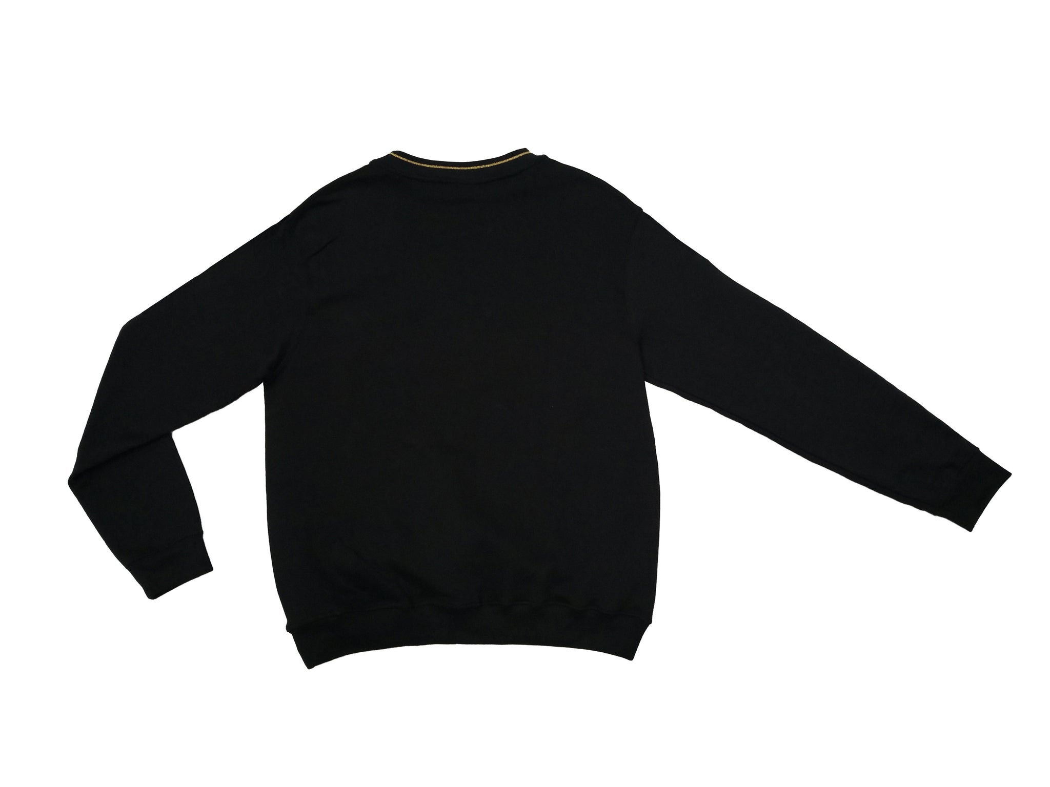 GENTLEGANG SWEATSHIRT