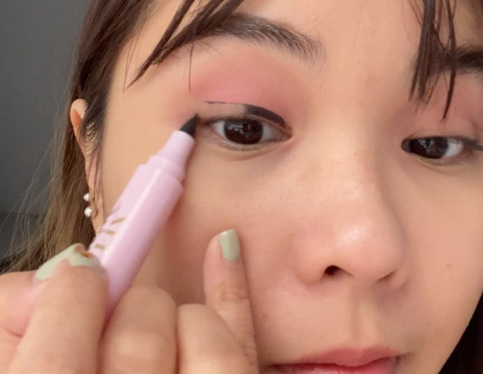 Meet The Makeup Eraser Pen That Went Viral On TikTok
