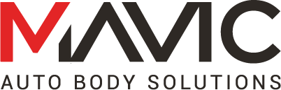 Mavic Auto Body Solutions