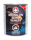 PBGQ Brushable Seam Sealer
