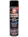 Svg124 Gravel Guard Black