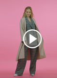 https://media.lykey.me/v4/Maxi%20Coat%20cream-walk-04.mp4