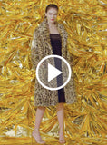 https://media.lykey.me/holiday/Faux-Fur-Coat-Velvet-Midi-Dress-Gold.mp4