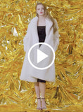 https://media.lykey.me/holiday/Faux-Fur-Coat-Velvet-Midi-Dress-silver.mp4
