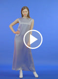 https://media.lykey.me/v4/Dress%20silver2-walk-04.mp4