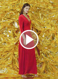 https://media.lykey.me/holiday/Velvet-Long-Dress-Burgundy-v2.mp4