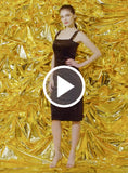 https://media.lykey.me/holiday/Velvet-Midi-Dress-Gold.mp4