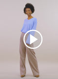 https://media.lykey.me/product/Knit_pastel+blue-walk-03.mp4