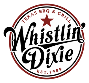Whistlin' Dixie BBQ