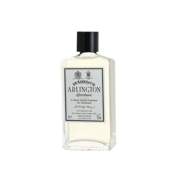 Arlington Aftershave 100ml