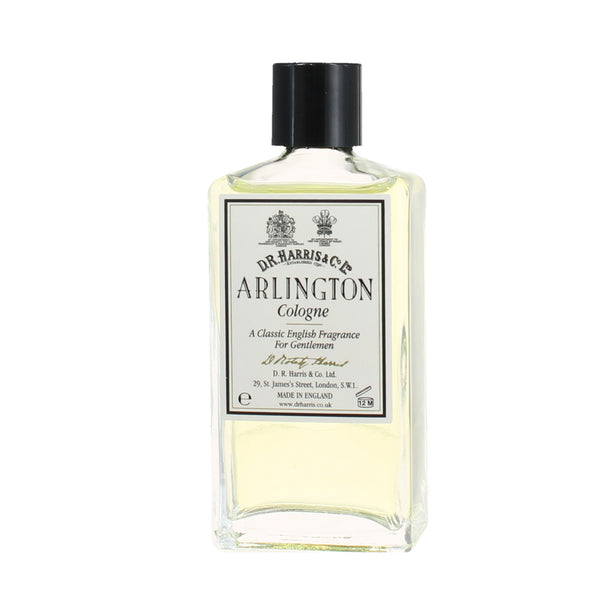 Arlington Cologne 100ml