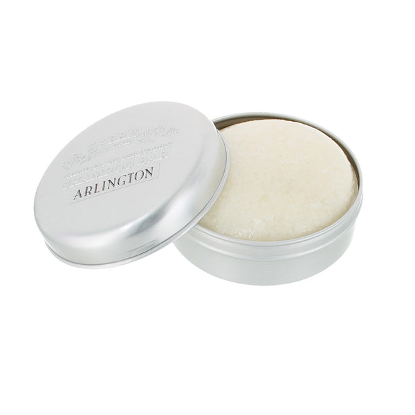 Arlington Shampoo Bar 50g