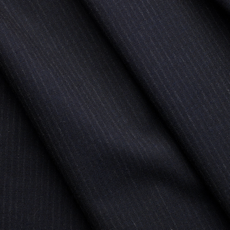 Midnight Navy Stripe Fox City