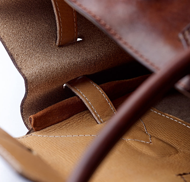Finest-quality-british-leather-oak-bark-holford-holdall-the-merchant-fox