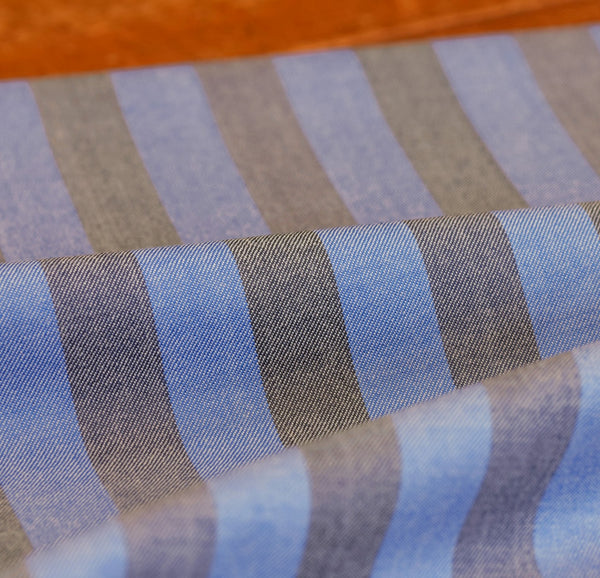 The Barton Sporting Stripe