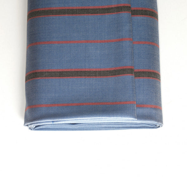 The Orwell Sporting Stripe