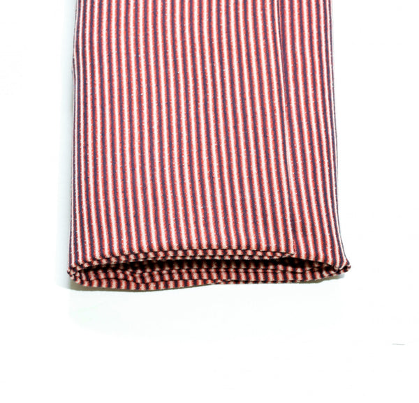 The Rampton Sporting Stripe