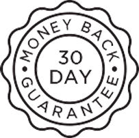 Moneyback Icon