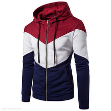 Load image into Gallery viewer, Fashion Casual Men's Hoodie